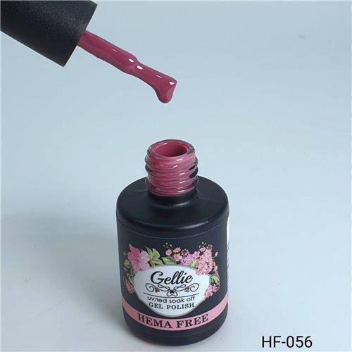 GLITTER NEON