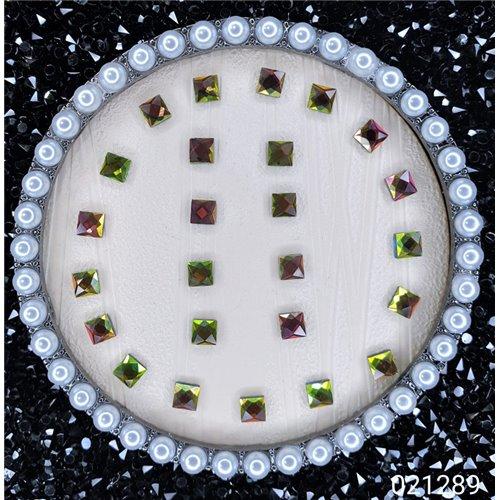 Fine Glitter 09