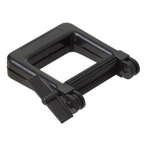 Fine Glitter 12