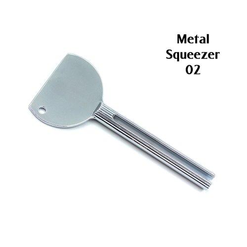 Fine Glitter 14