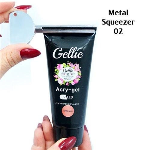 Fine Glitter 15