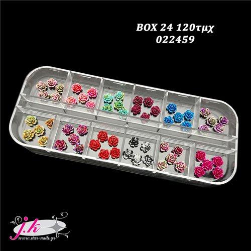 Fine Glitter 16