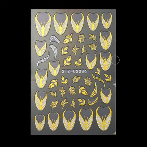 NF 302