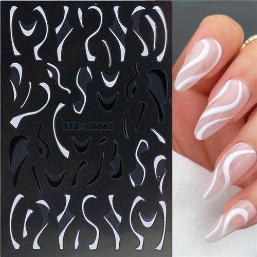 NF 306