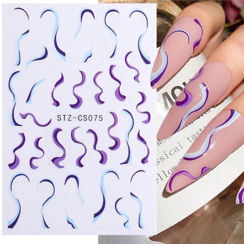 NF 307