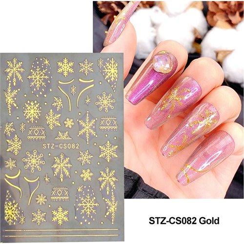 NF 308