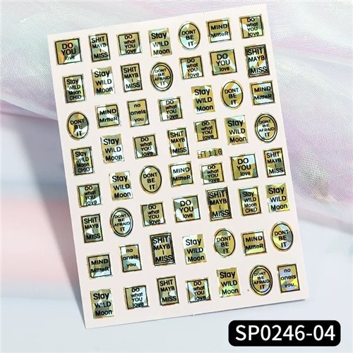 NF 312