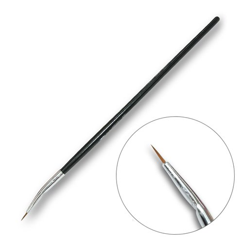 METAL SEQUIN 01
