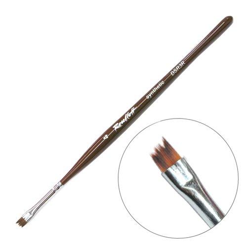 METAL SEQUIN 05