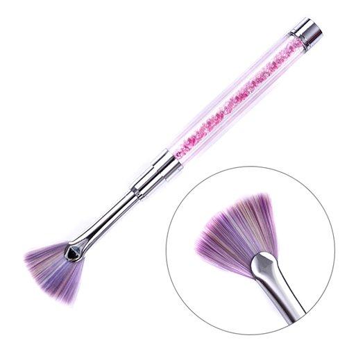 METAL SEQUIN 09