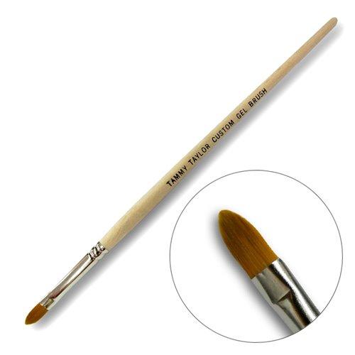 METAL SEQUIN 12