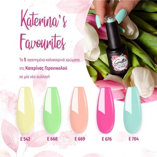 CatEye Pigment 05
