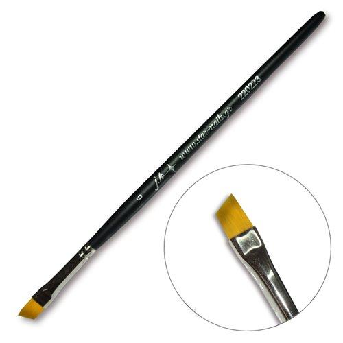 Fine Glitter 44