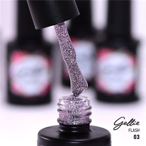 Fine Glitter 47