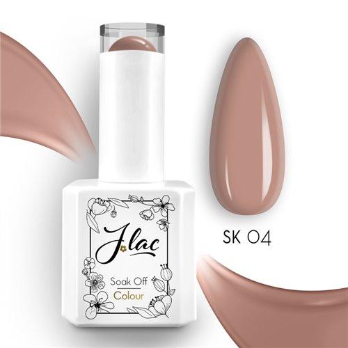 PURE SILVER GLITTER 05