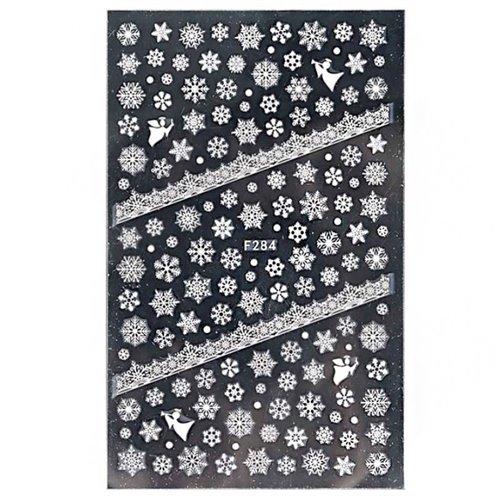 Fine Glitter 24