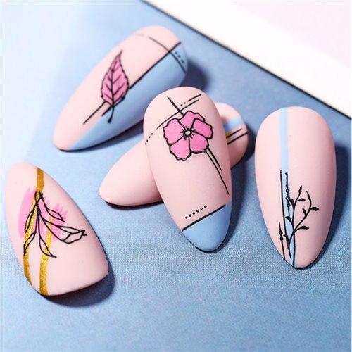 Fine Glitter 33