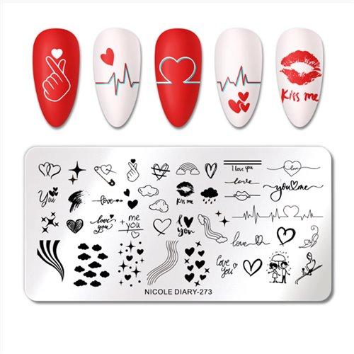 Fine Glitter 36