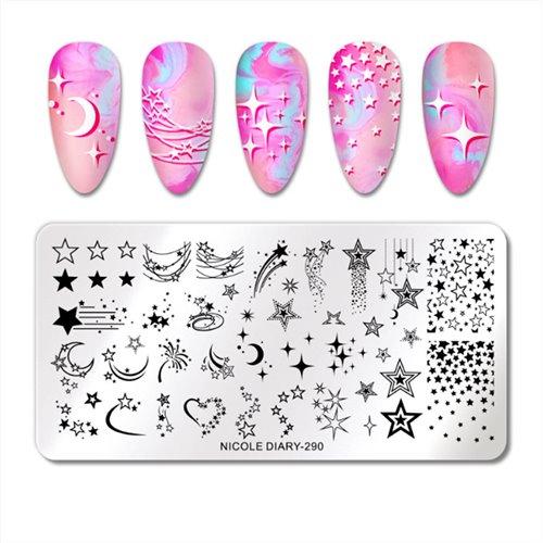 Fine Glitter 41