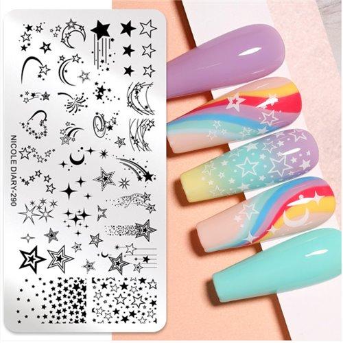 Fine Glitter 42