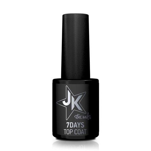 CatEye Pigment 16