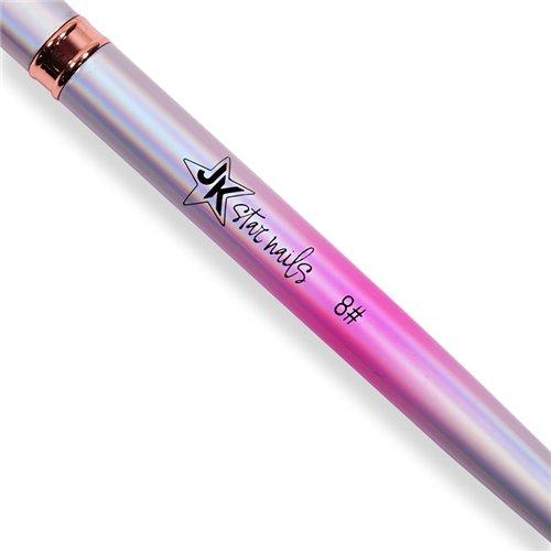 CatEye Pigment 17