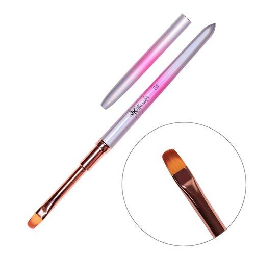 CatEye Pigment 18
