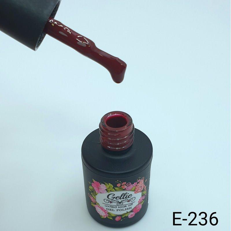 OB 06