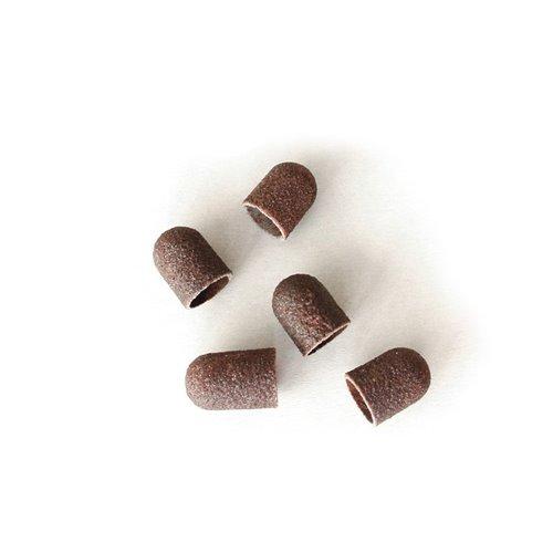 NEON PIGMENT 16 GLOW IN THE DARK
