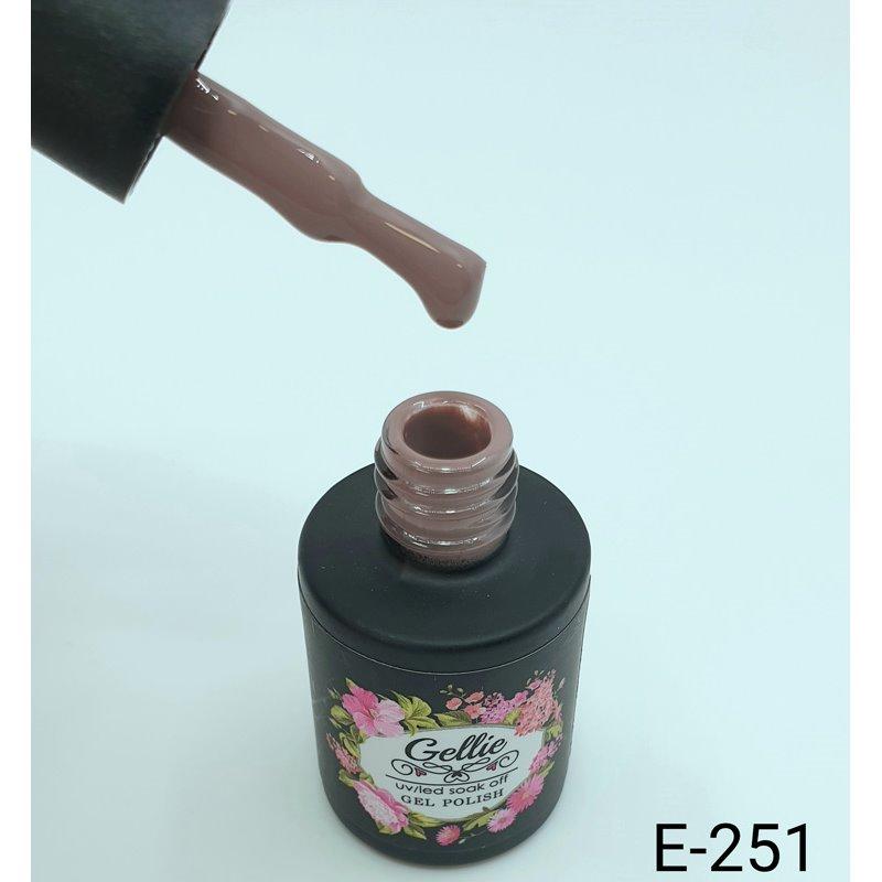 KD 18
