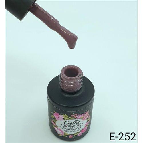 KD 21