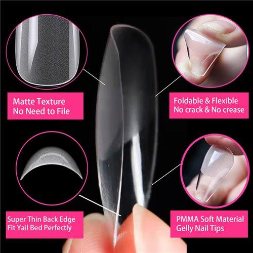 RAINBOW FLAKES 01