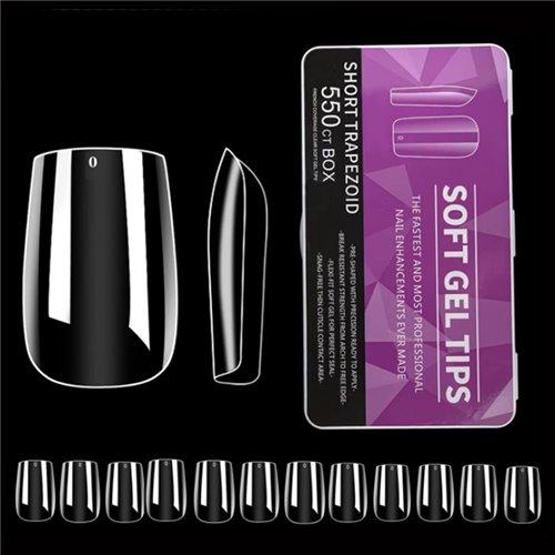 RAINBOW FLAKES 03