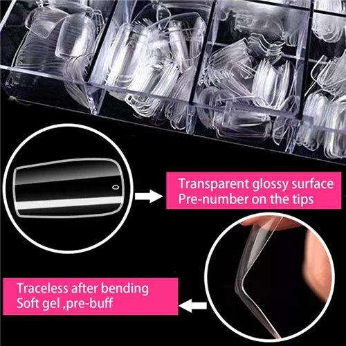 RAINBOW FLAKES 04
