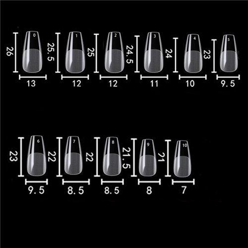 RAINBOW FLAKES 06