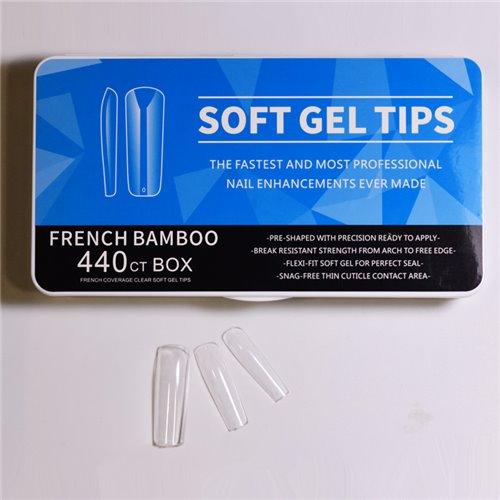 PIGMENT 202 BRIGHT BLUE