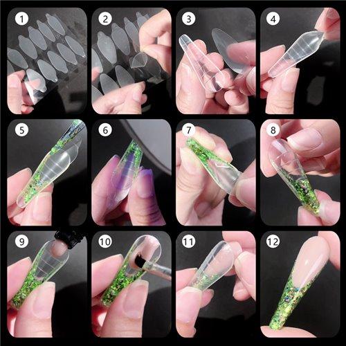 XYT 11