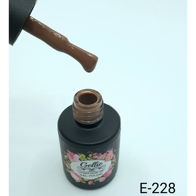 MED 2001