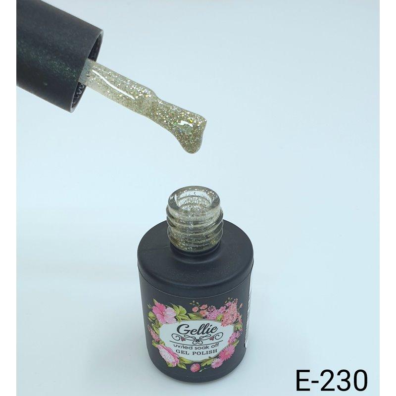 MED 1426