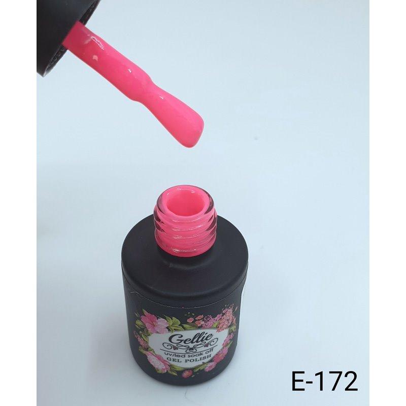 MED 2004