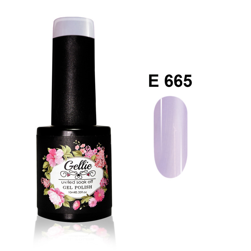 TY 067 GOLD