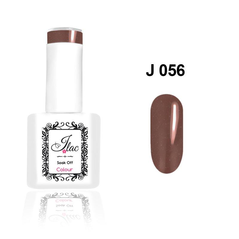 MD 553