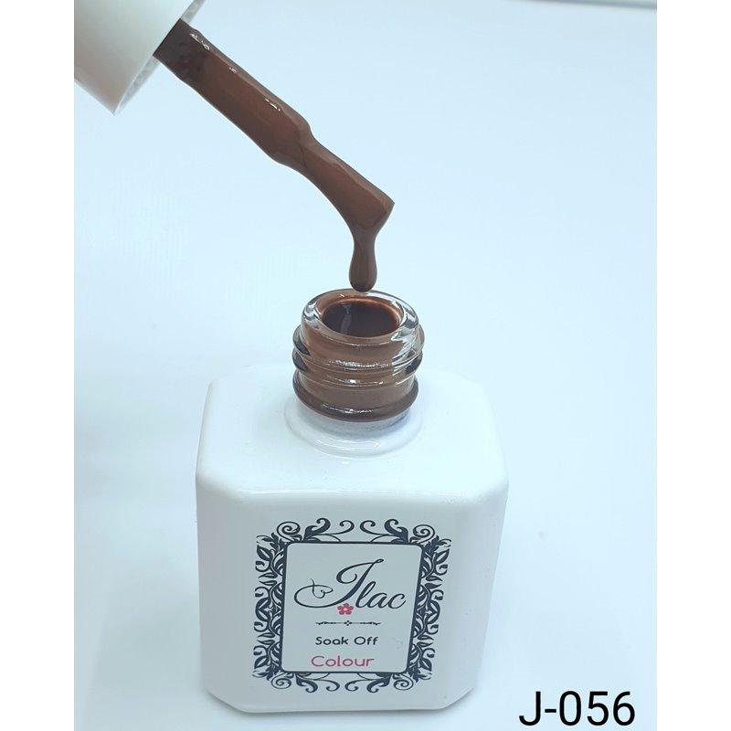 MD 554