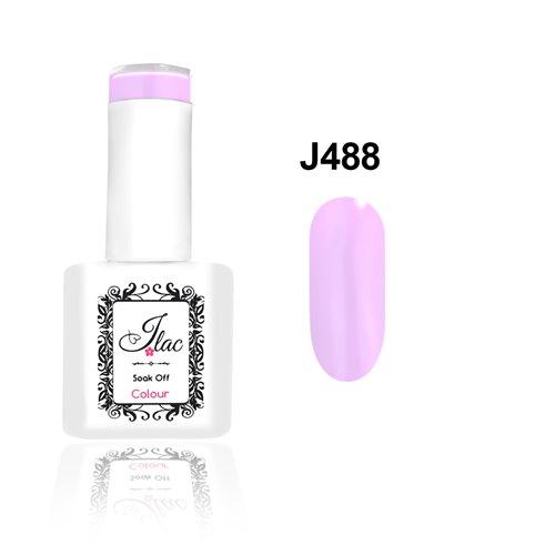 TB 007 GOLD