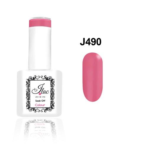 TB 012 GOLD
