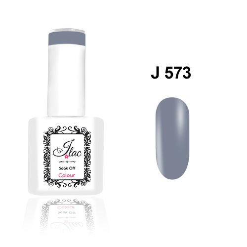 HT 021 GOLD WHITE