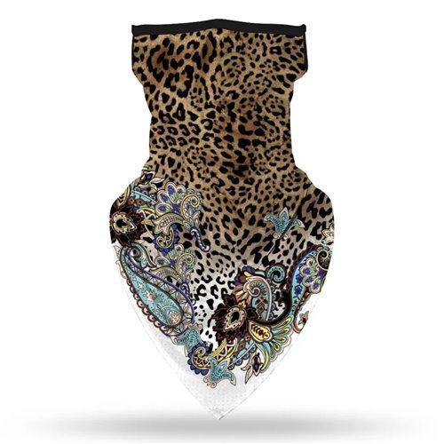 PIGMENT 122