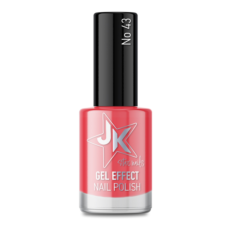 AP 37