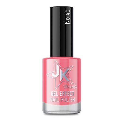 AP 43