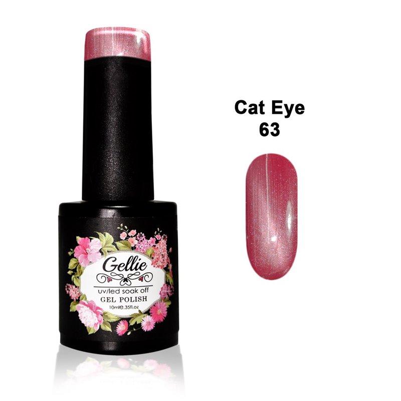 MD 258